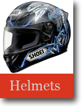 Motorcycle Helmet Articles