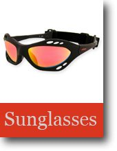 Motorcycle Sunglasses Articles